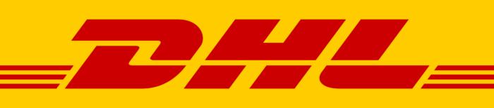 الشحن السريع عبر DHL